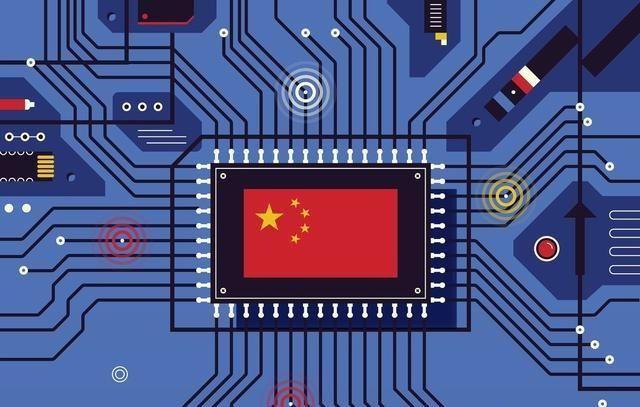 害怕|真急了?美国重砸250亿补贴芯片企业!真害怕中国芯片崛起吗?