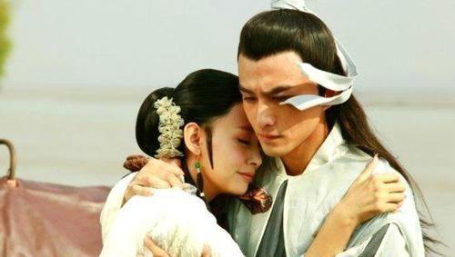 薛涛|女诗人思念元稹,写下千古名作后,换下官服穿上道袍