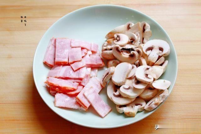 不好|奶油蘑菇意面做不好,难吃的要命!这样做挂汁超赞,好吃到舔盘