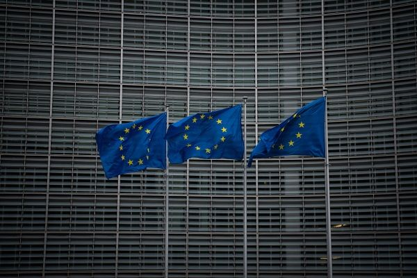 数字 欧盟重申:如果无法达成全球统一的数字税,则欧盟将单独征税