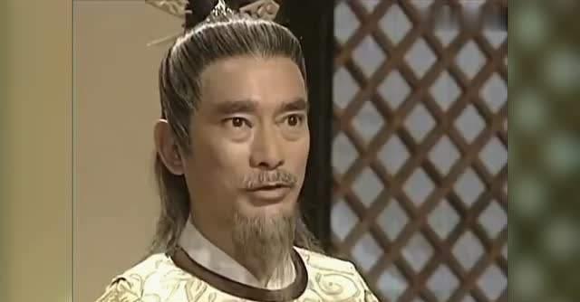 举兵|罗艺被李渊封为燕王,却为何举兵反唐?都是玄武门之变惹的祸