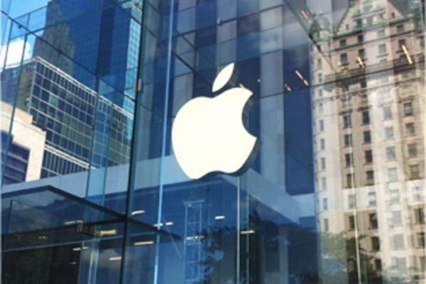 iPhone12的电池|iPhone12国行版入网信息曝光,价格感人