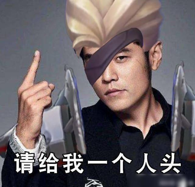王俊凯|英雄联盟中国区品牌代言人周杰伦&王俊凯,我心目中的电竞男主!