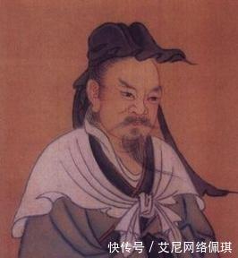华夏文化|被误解千年的董仲舒:对华夏文化的恢复,罢黜百家其实是正确的