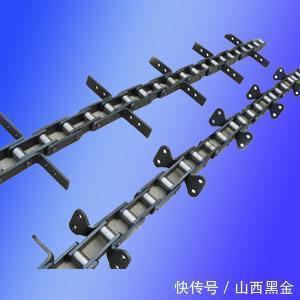 链条模型传动系统中,寻找订单具体v链条力臂链轮图片